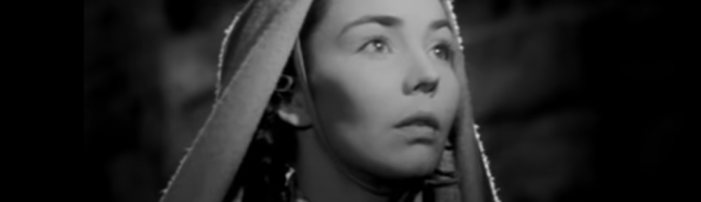 Song of Bernadette - large - 2021-02-08_01-41-22_p.m.